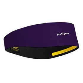 Halo II SweatBlock Headband - Purple