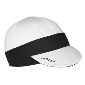 Halo SweatBlock Cycling Cap