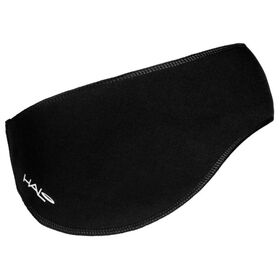 Halo Anti-Freeze Ear Cover SweatBlock Headband