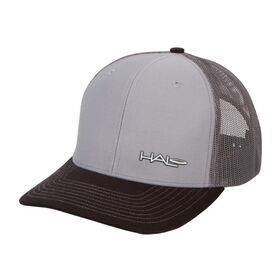 Halo SweatBlock Hinge Classic Sports Cap