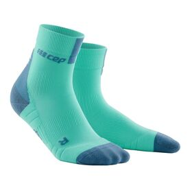 CEP High Cut Running Socks 3.0