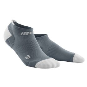 CEP Ultra Light V2 No Show Running Socks