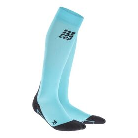 CEP Training Compression Socks