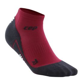 CEP Low Cut Training Socks