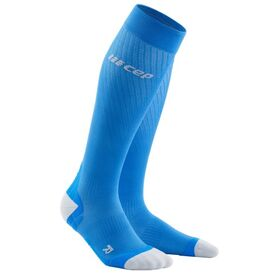 CEP Ultra Light V2 Compression Socks
