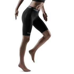 CEP Compression Womens Base Shorts
