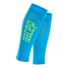 CEP Ultra Light Compression Calf Sleeves