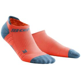 CEP No Show Running Socks 3.0