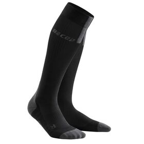 CEP Compression Run Socks 3.0