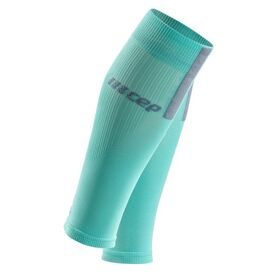 CEP Compression Calf Sleeves 3.0