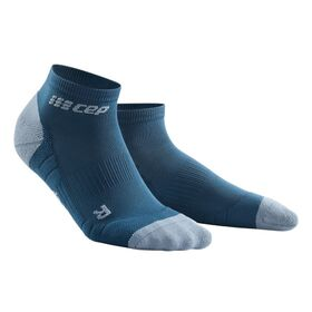 CEP Low Cut Running Socks 3.0