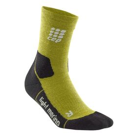 CEP Outdoor/Trail Running Socks
