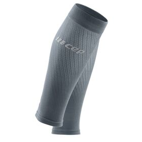 CEP Ultra Light V2 Compression Calf Sleeves