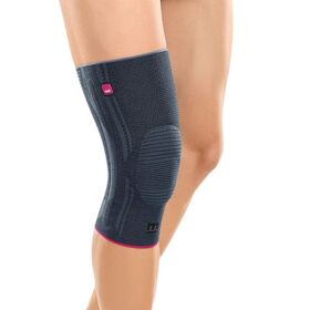 Medi Genumedi Knee Support