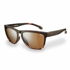 Sunwise Wild Sunglasses - Brown