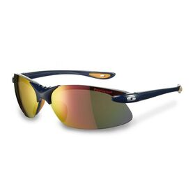 Sunwise Greenwich Polarised Water Repellent Sports Sunglasses