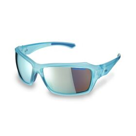 Sunwise Regatta Polarised Sunglasses - Aqua