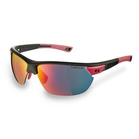 Sunwise Blenheim Polarised Water Repellent Sports Sunglasses