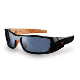 Sunwise Shipwreck Polarised Sunglasses