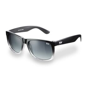 Sunwise Nectar Sunglasses - Black