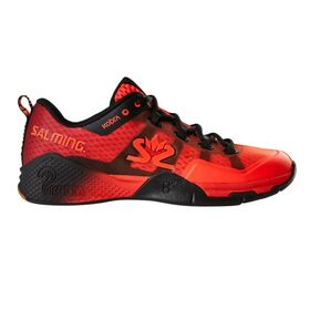 Salming Kobra 2 - Mens Court Shoes