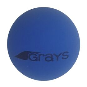 Grays Racquetball Ball