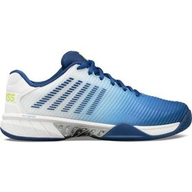 K-Swiss Hypercourt Express 2 Mens Tennis Shoes