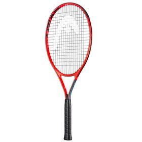 "Head Radical 26"" Junior Kids Tennis Racquet"