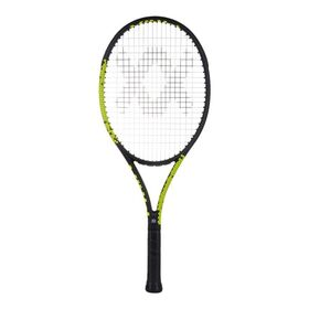Volkl V-Feel 10 320G Tennis Racquet