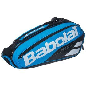 Babolat Pure Drive 6 Pack Tennis Racquet Bag