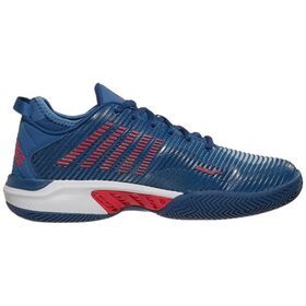 K-Swiss Hypercourt Supreme HB Mens Tennis Shoes