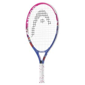 "Head Maria 19"" Kids Girls Tennis Racquet"