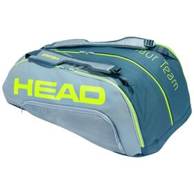 Head Tour Team Extreme 12R Monstercombi Tennis Racquet Bag