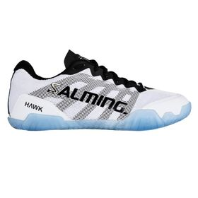 Salming Hawk - Mens Court Shoes