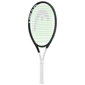 "Head Graphene IG Speed 25"" Kids Tennis Racquet"