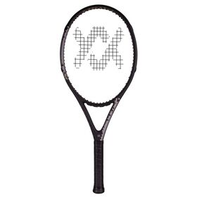 Volkl V-Feel 3 Tennis Racquet
