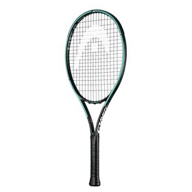 "Head Graphene 360+ Gravity 26"" Junior Kids Tennis Racquet"