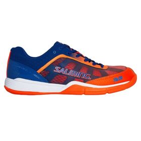 Salming Falco - Mens Court Shoes