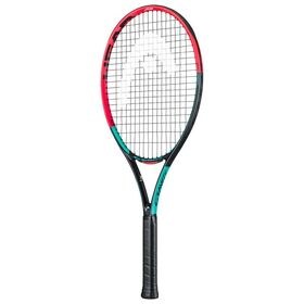 Head Gravity 26 Junior Kids Tennis Racquet