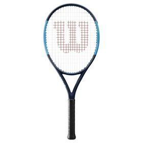 Wilson Ultra 26 Junior Kids Tennis Racquet