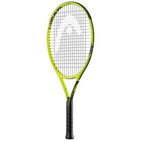 "Head Extreme 25"" Junior Kids Tennis Racquet"