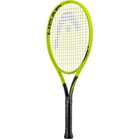 "Head Graphene 360 Extreme 26"" Junior Kids Tennis Racquet"