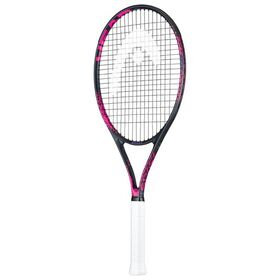 Head Spark Elite Tennis Racquet