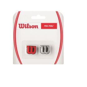 Wilson Pro Feel Tennis Vibration Dampener