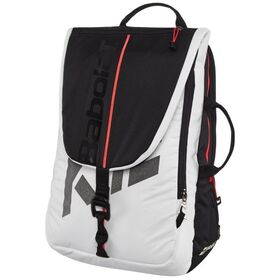 Babolat Pure Strike 3 Pack Tennis Backpack Bag