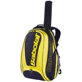 Babolat Pure Tennis Backpack Bag