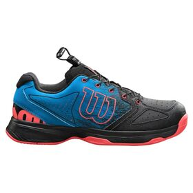 Wilson Kaos Junior QL - Kids Tennis Shoes