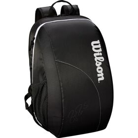 Wilson Federer Team Tennis Backpack Bag