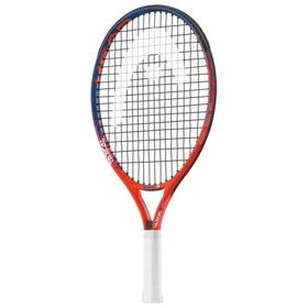 "Head Radical 19"" Junior Kids Tennis Racquet"