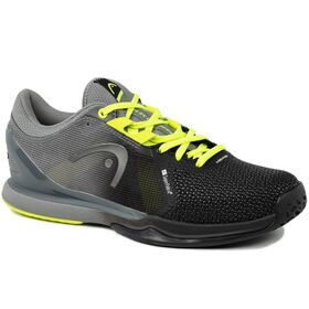 Head Sprint SF All Court Mens Tennis Shoes